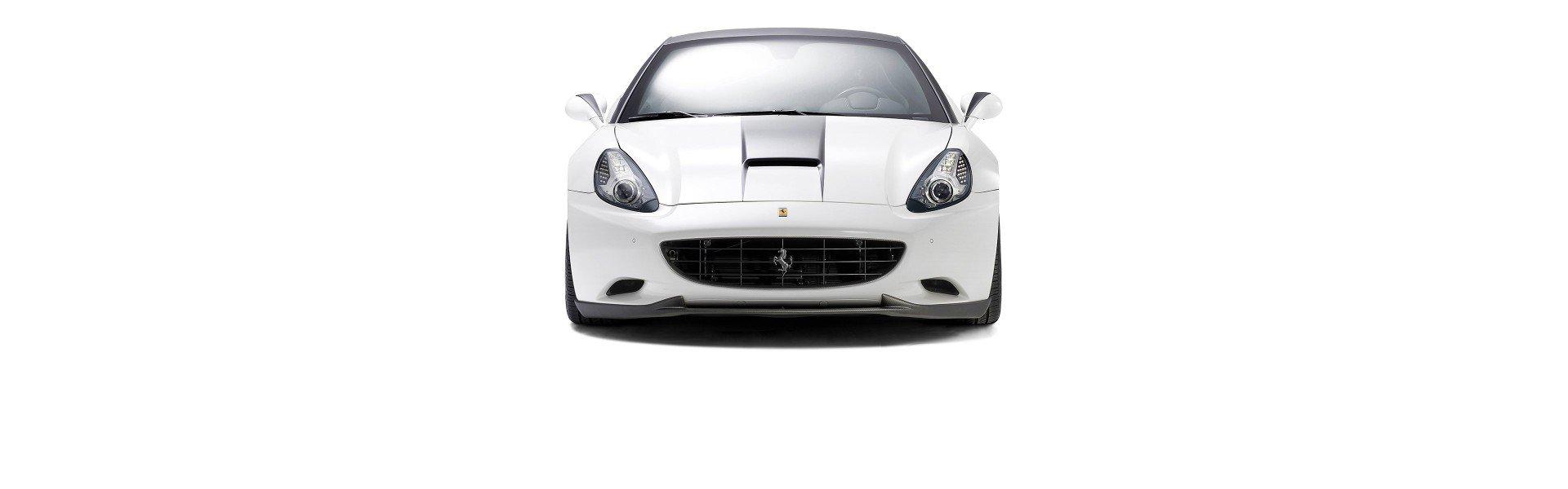 Original Ferrari Radbolzen 430 612 599 458 California Ff F12